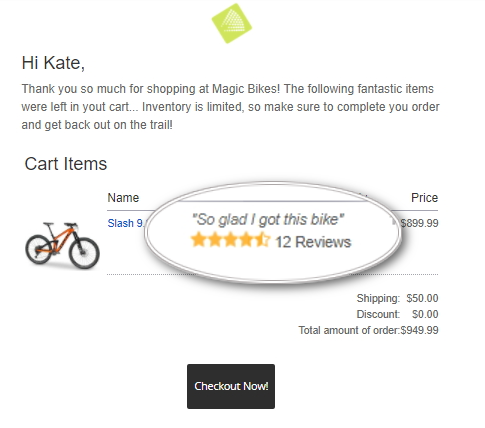 yotpo-example-email-bicycles-cart-zoomed.png