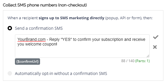 collect_sms_numbers_settings.png