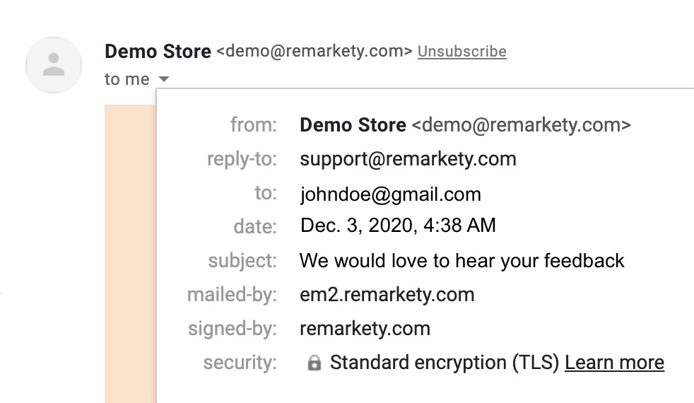 Demo_Store_demo_remarkety.com_Unsubscribe.jpg